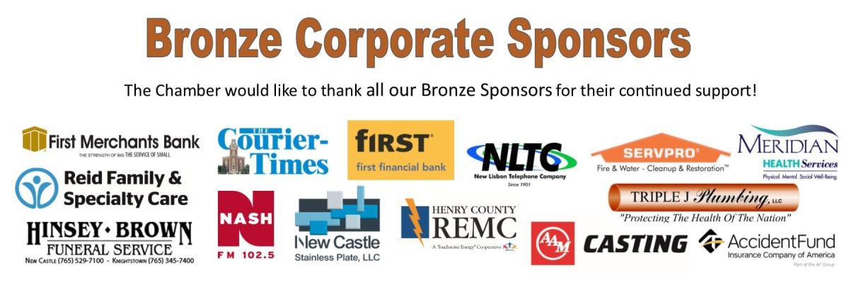 Bronze-Sponsors-Updated-2-11-2019-w1200.jpg