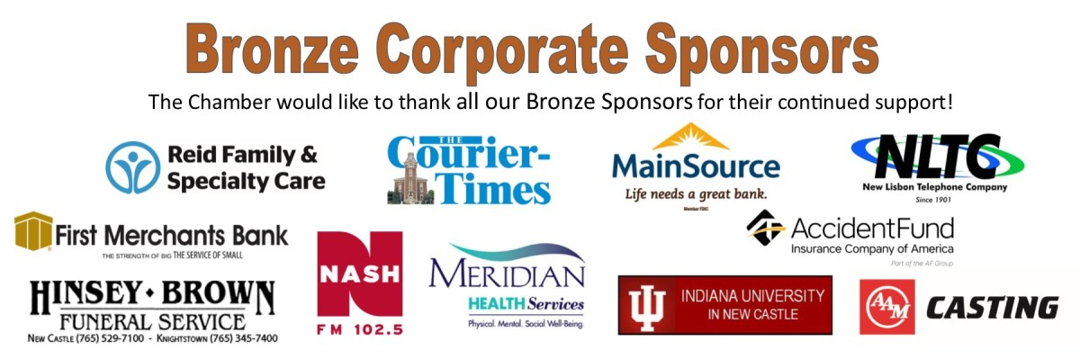 Bronze-Sponsors-Updated-6-15-17-w1200.jpg