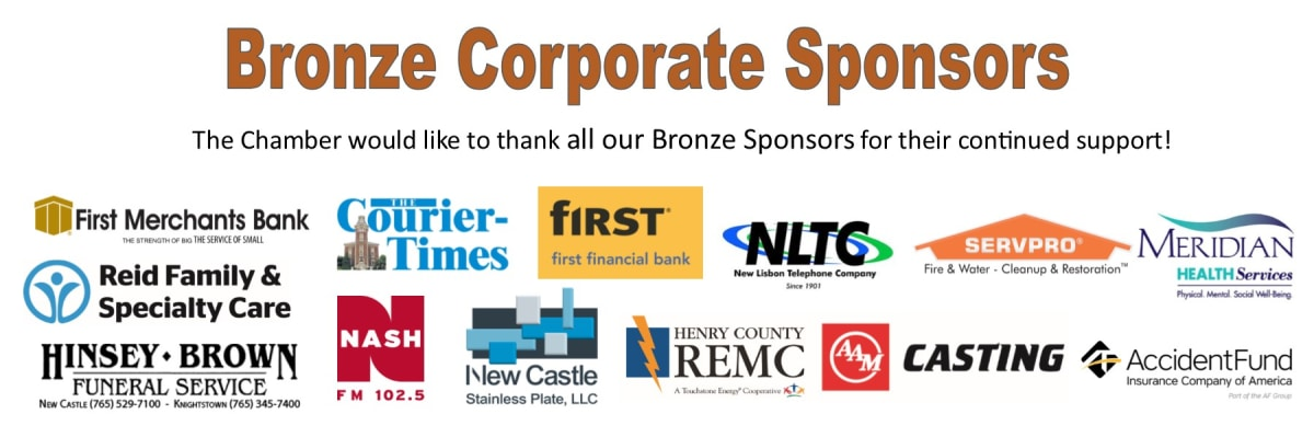 Bronze-Sponsors-Updated-7-16-2018-w1200.jpg