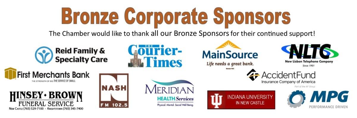 Bronze-Sponsors-Updated-w1200.jpg