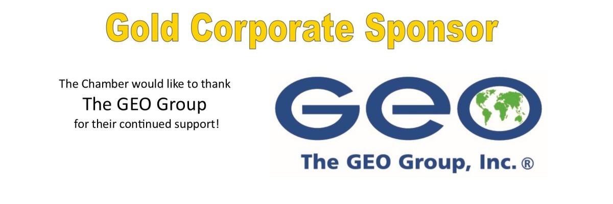GEO-Group-w1200.jpg