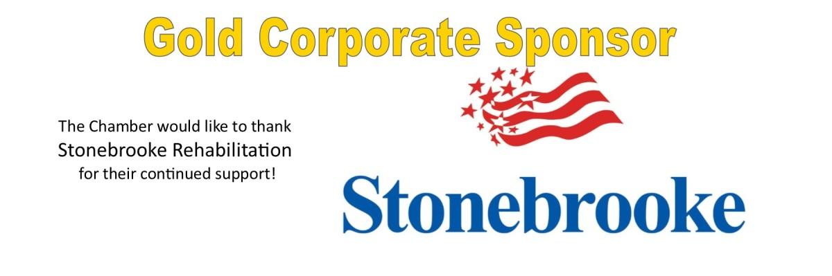 Stonebrooke-w1200.jpg
