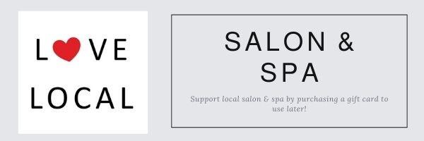 Love-local-salon-Spa.jpg