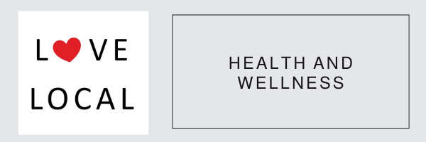 love-local-health-and-wellness-header.png