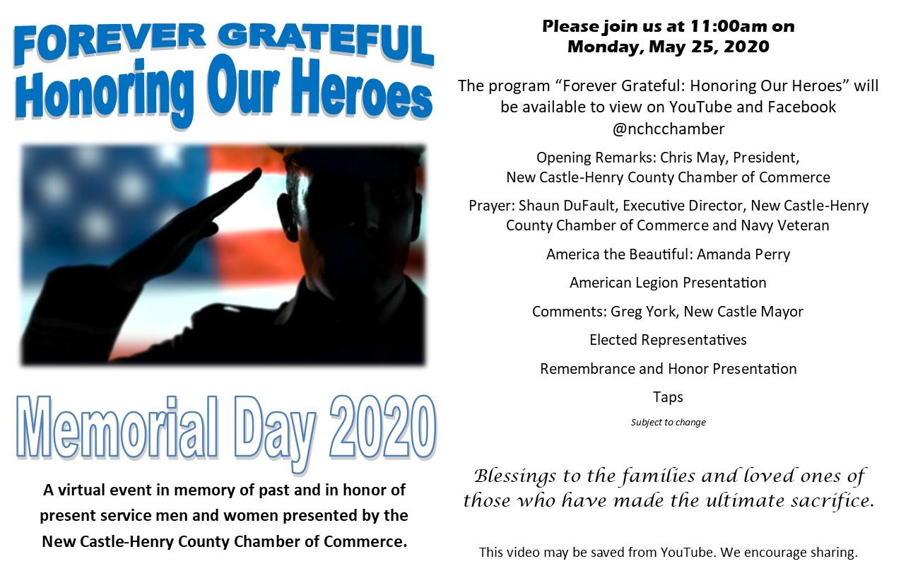 Memorial-Day-Handout.jpg