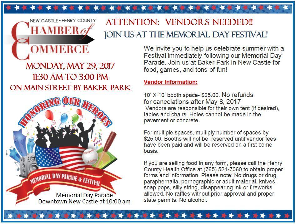 Chamber-Vendor-Ad-for-Memorial-Day-Festival.JPG-w947.jpg