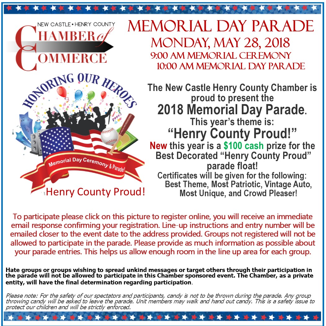 Parade-Participant-Call-Out-for-Webpage(1).jpg