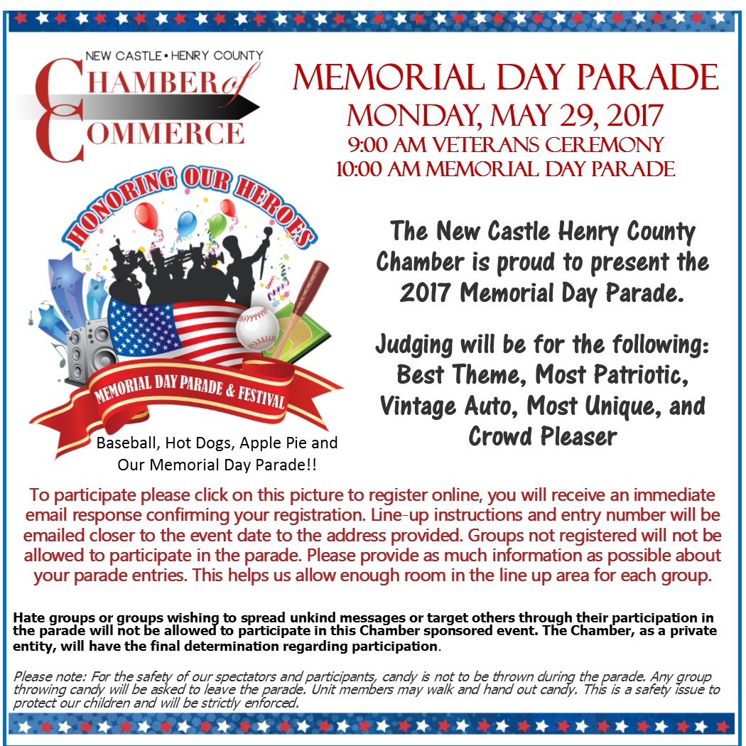 Parade-Participant-Call-Out-for-Webpage-Revised.jpg
