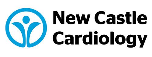 NC Cardiology Logo