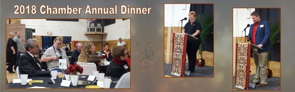 Web-Slider-Annual-Dinner-2018-3.jpg