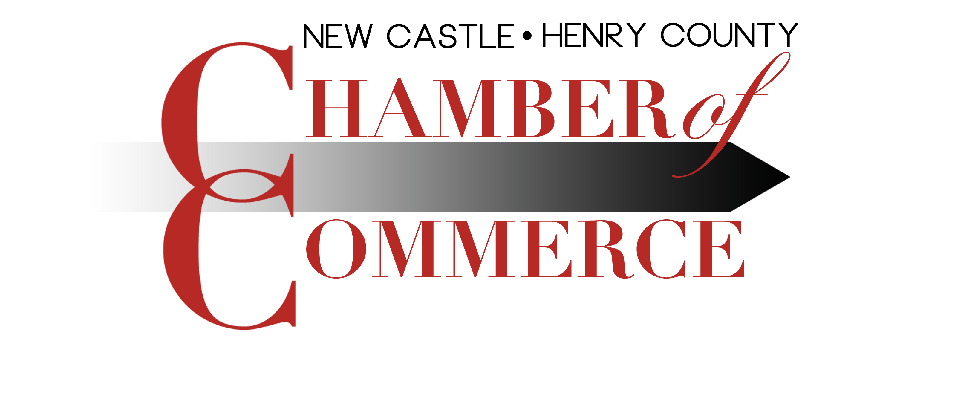 chamber-logo-png.png