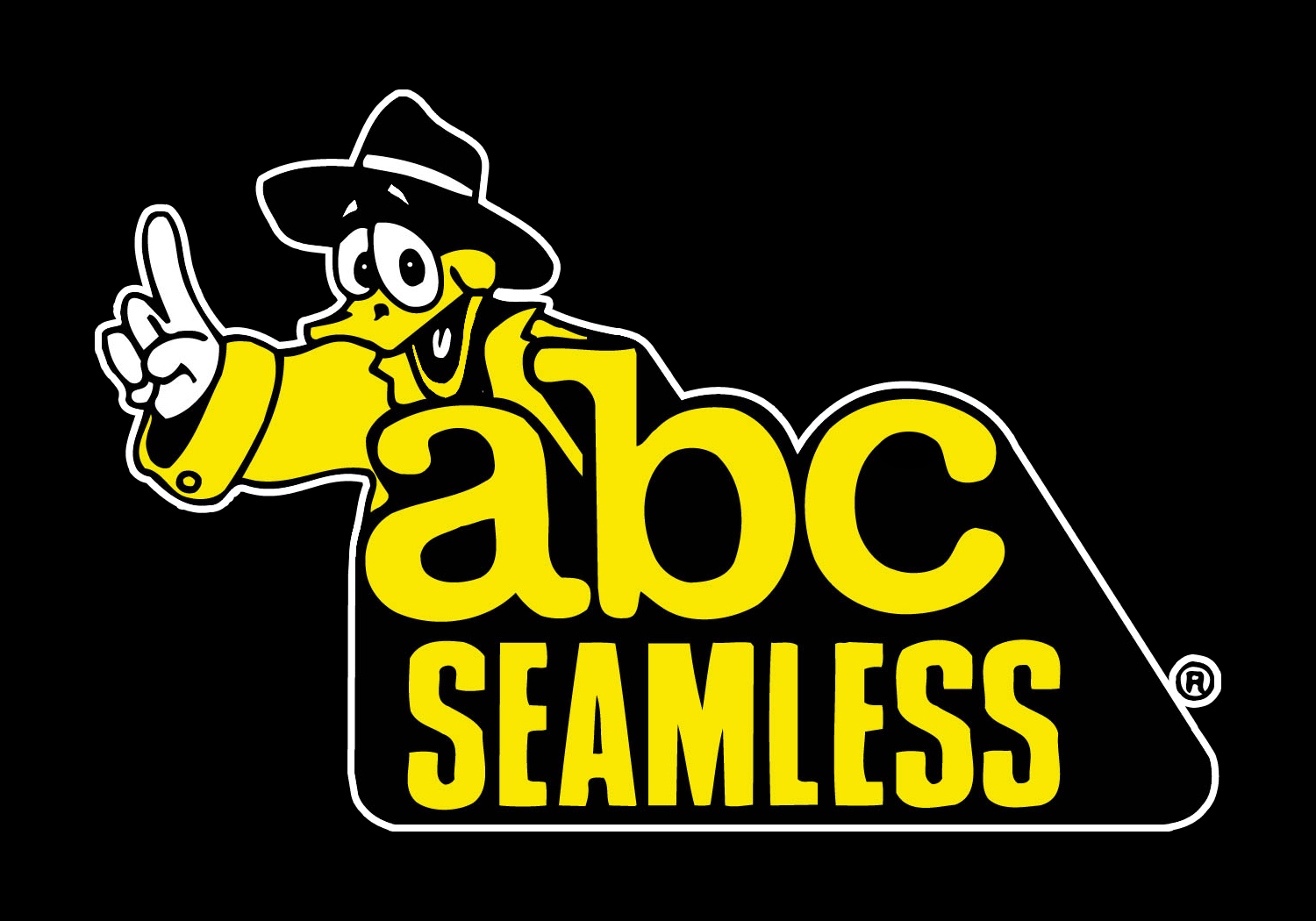 ABC-Seamless-LOGO__Blk-Back.jpg