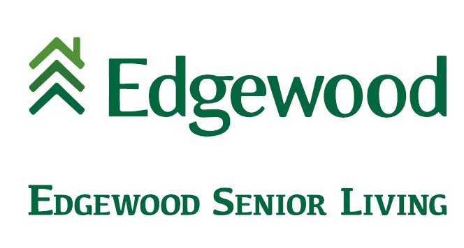 EdgewoodSeniorLiving.jpg