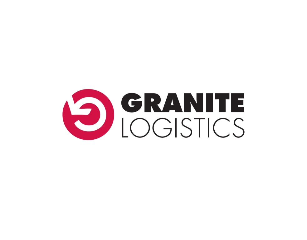 Granite-Logistics-Side-by-Side-w984.jpg