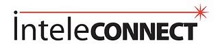 InteleCONNECT-logo.jpg
