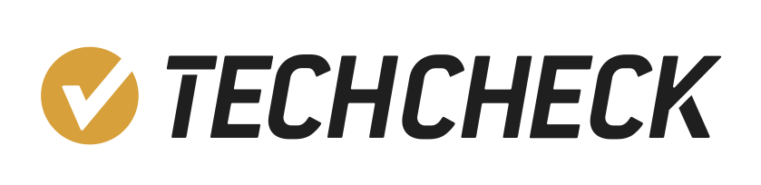TechCheck_Logo_CMYK-(1).png