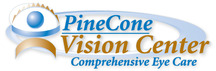 PineCone-VIsion.png