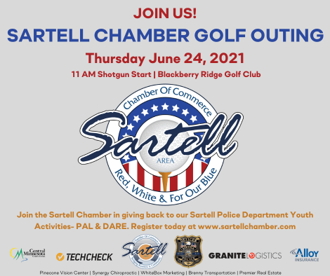 https://www.sartellchamber.com/events/details/sartell-golf-outing-2150