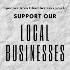 Support-our-Local-Businesses-Graphic-w750.png