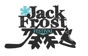 Featured Event: Jack Frost Festival