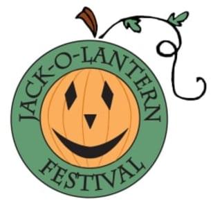 Jack O' Lantern Festival