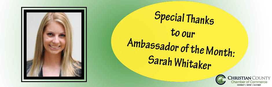 April_Ambassador_of_the_Month.jpg