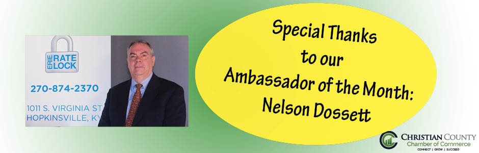 April_May-Ambassador-of-the-Month.jpg