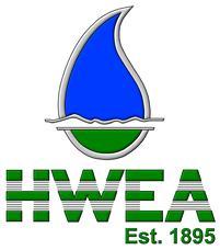 201_HWEA_Logo.jpg