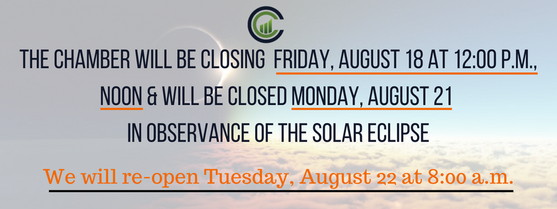 Closed-for-eclipse(1).png