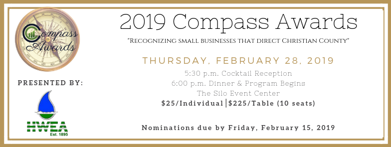 Compass-Awards-promo.png