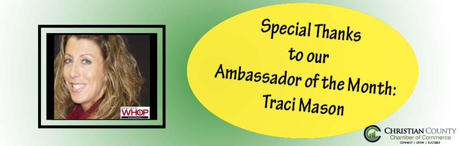January_February-Ambassador-of-the-Month.jpg