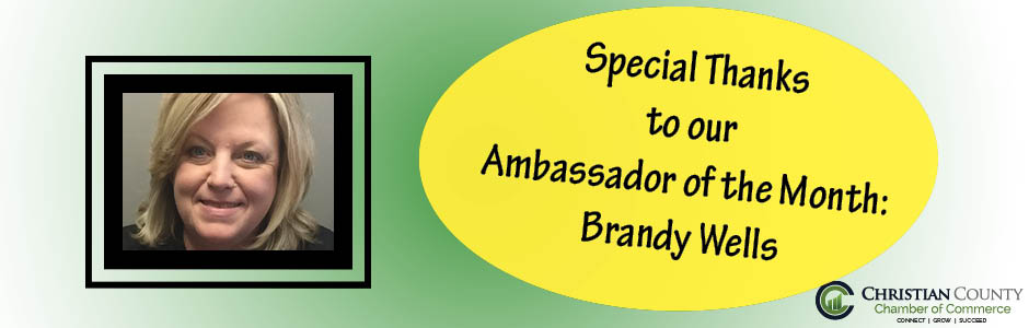 July-August-Ambassador-of-the-Month.jpg
