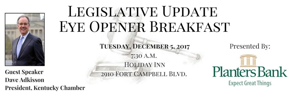 Legislative-Update-EOB.jpg