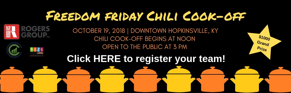v2-Freedom-friday-Chili-Cook-off-website-banner-11-SEP-18.jpg