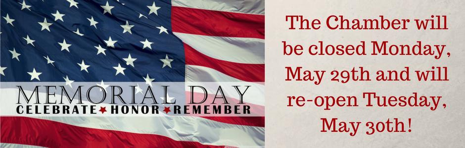 Memorial-Day.png