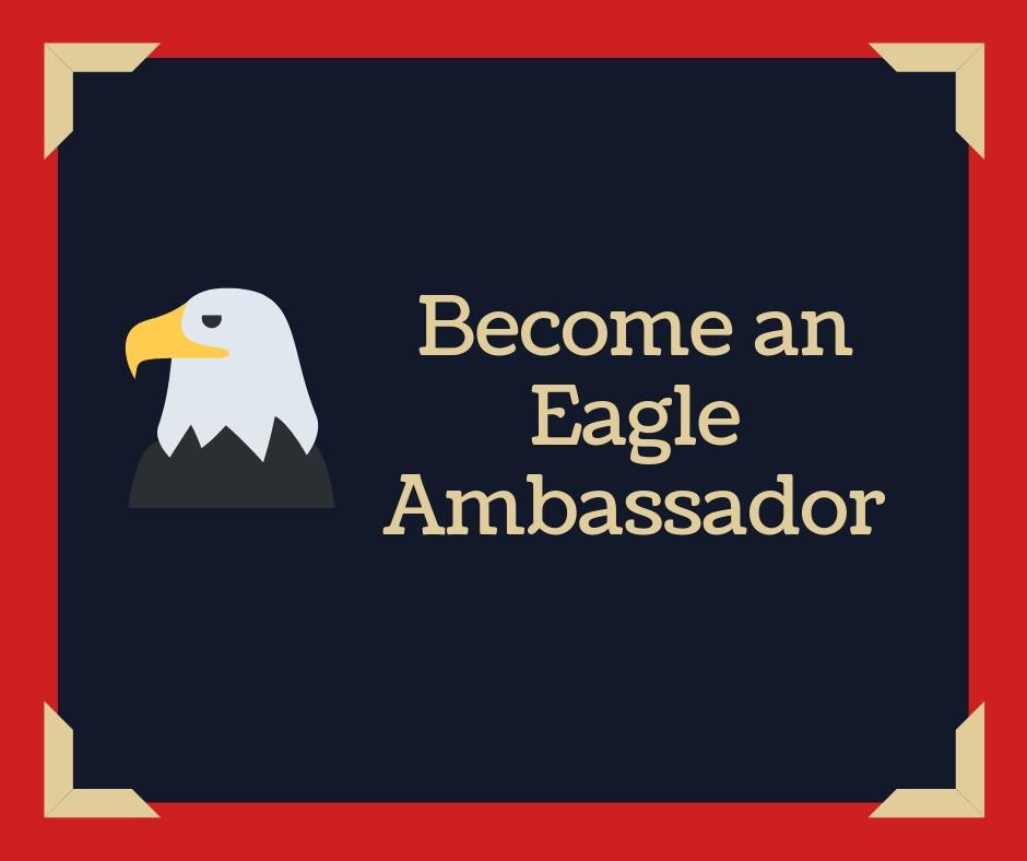 Eagle-Ambassador-(2)(1).jpg