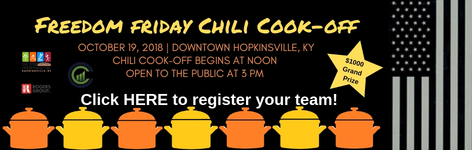 Freedom-friday-Chili-Cook-off-website-banner-11-SEP-18.jpg