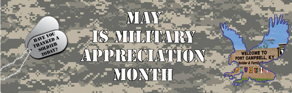 Military_Appreciation_Month.jpg