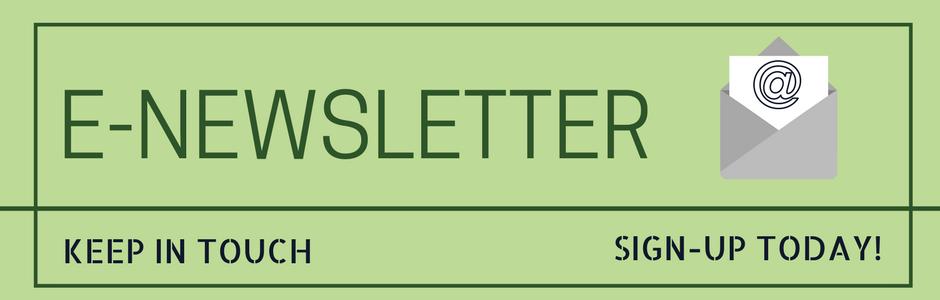 Newsletter-website.png