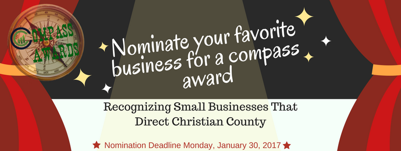 Nominate-your-favorite-business-for-a-compass-award.png