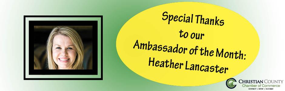 October-November-Ambassador-of-the-Month.jpg