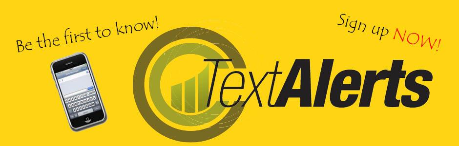 Text_Alerts_Banner.jpg