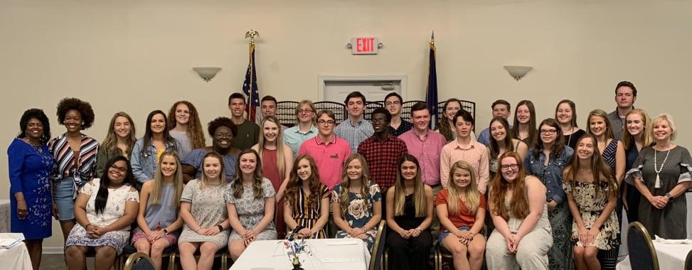 Youth-Lead-Class-Grad-2019.JPG-w973.jpg