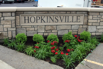 Hopkinsville-sign-at-Farmers-Market_Spring4.jpg