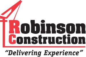 Robinson Construction