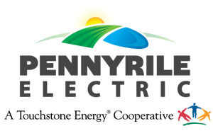 Pennyrile Rural Electric Cooperative