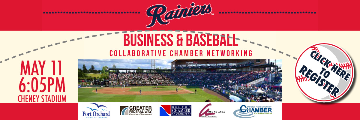 Business-and-Baseball-Website-Banner.jpg