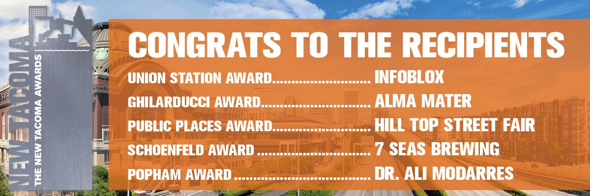 Congrats-Winners-New-Tacoma.jpg
