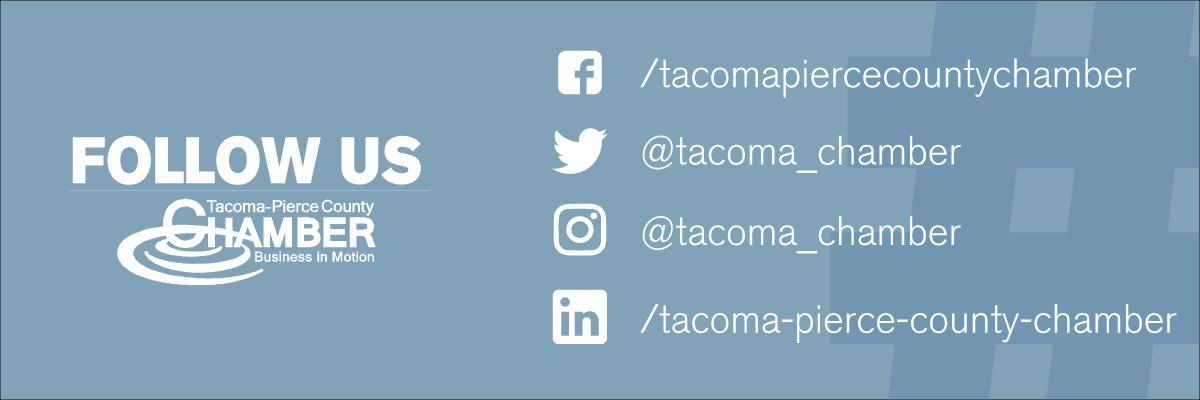 Social-Media-Ad.jpg