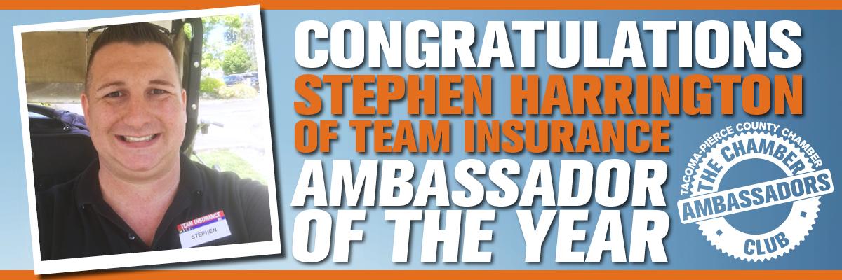 Web-Banner_Ambassador-of-the-Year_Stephen.jpg